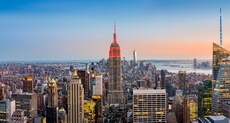 /Attractions/newyork/empire-state-building.html