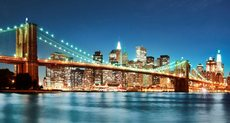 /Attractions/newyork/brooklyn-bridge.html