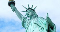 /Attractions/newyork/statue-of-liberty.html