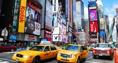 /Attractions/newyork/times-square.html