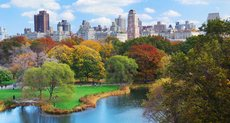 /Attractions/newyork/central-park.html