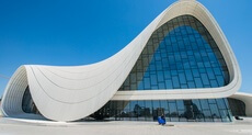 /Attractions/baku/heydar-aliyev-centre.html
