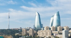 /Attractions/baku/flame-towers.html
