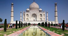/Attractions/india/agra.html