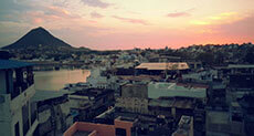 /Attractions/india/pushkar.html