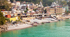 /Attractions/india/rishikesh.html