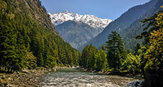 /Attractions/india/parvati-valley.html