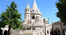 /Attractions/budapest/margaretisland.html