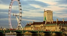 /Attractions/london/london-eye.html