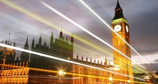 /Attractions/london/big-ben.html