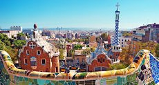 /Attractions/Barcelona/parc-guell.html