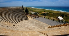 /Attractions/cyprus/old-kourion.html