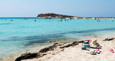 /Attractions/cyprus/ayia-napa.html