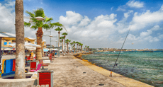 /Attractions/cyprus/paphos.html