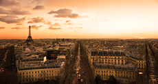 /Attractions/Paris/champs-elysees.html