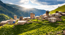 /Attractions/georgia/ushguli-village.html