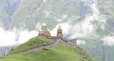 /Attractions/georgia/gergeti-trinity-church.html
