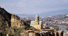/Attractions/georgia/old-tbilisi.html