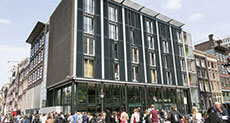 /Attractions/amsterdam/annafrankhouse.html