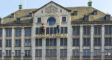 /Attractions/amsterdam/madame-tussauds.html