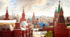 /Attractions/mosow/red-square.html