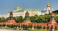 /Attractions/mosow/moscow-kremlin.html