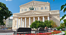 /Attractions/mosow/bolshoi-theatre.html