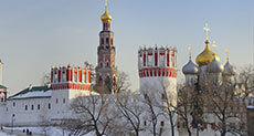 /Attractions/mosow/novodevichy-monastyr.html